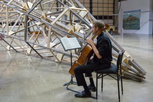 Johanna Lundy MOCA 2017  -7590